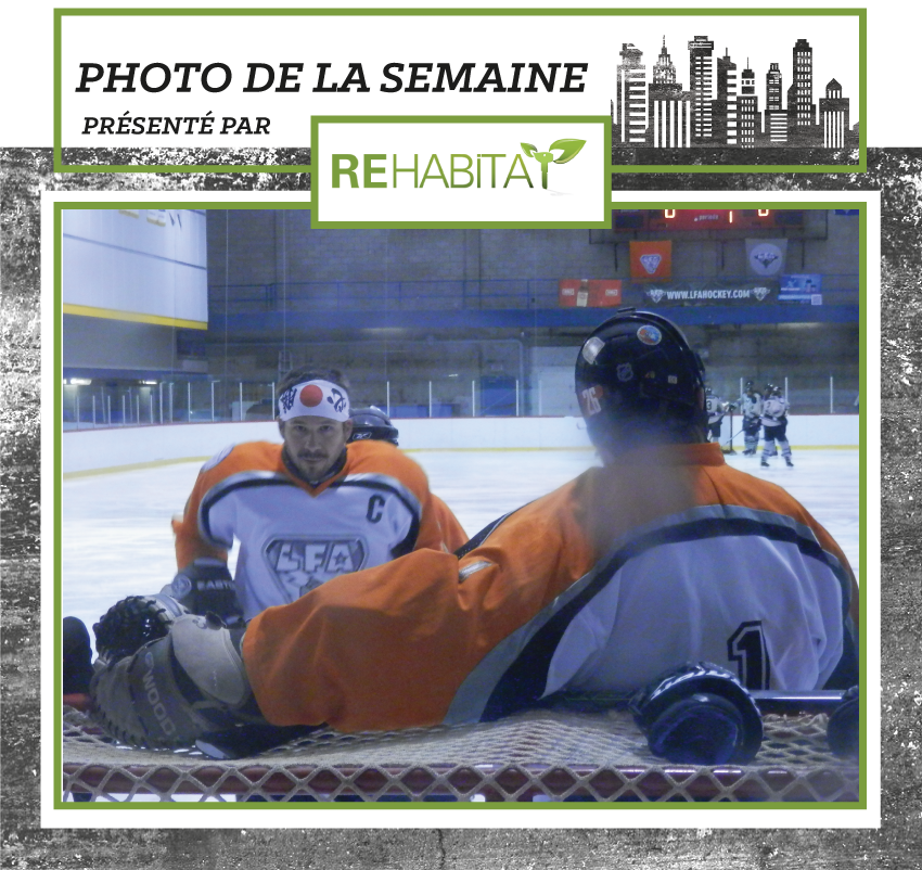 photo_semaine_FR_19ocotbre.png
