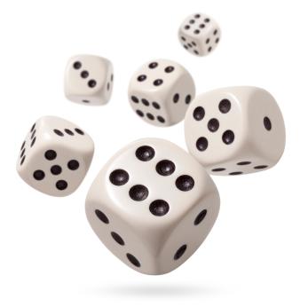 l'heure des échanges est venue, time will tell how the dices fall pour certains joueurs parmi nous