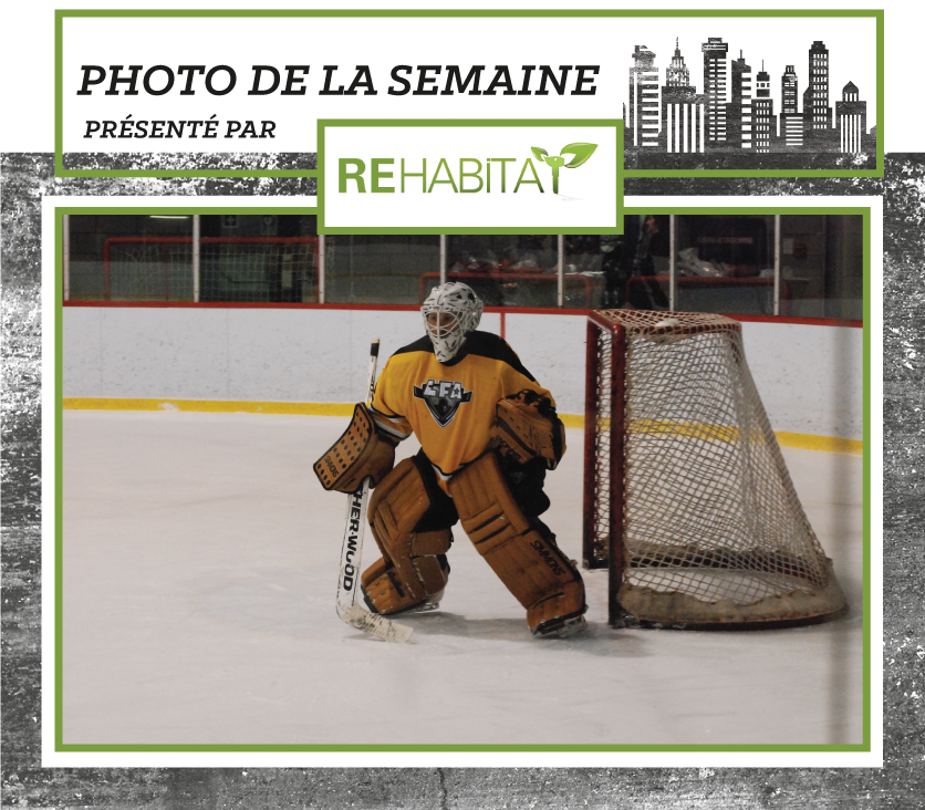 photo_semaine_FR_HORIZONTAL20.png