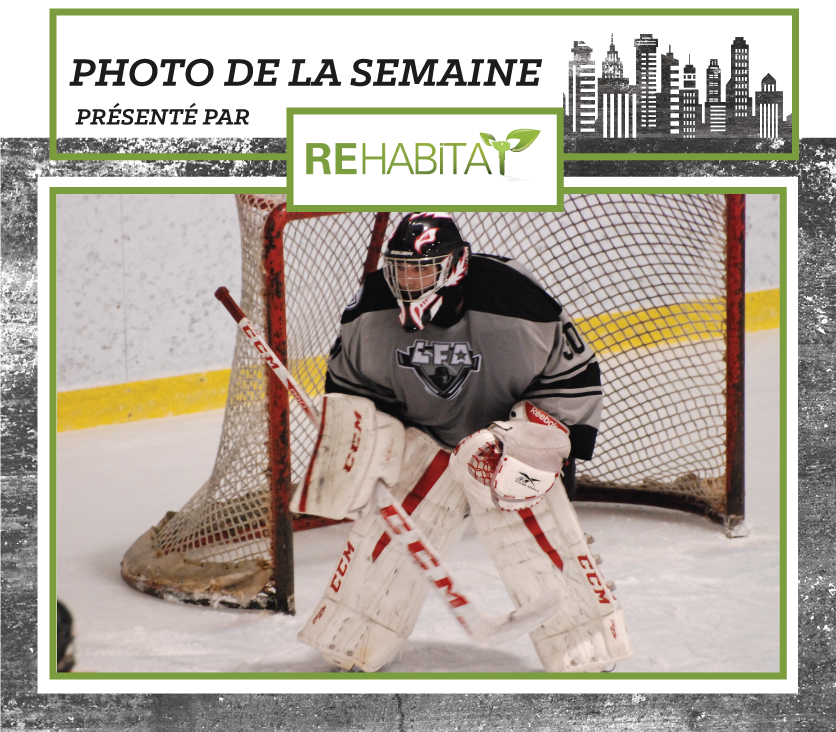 photo_semaine_FR_HORIZONTAL27.png