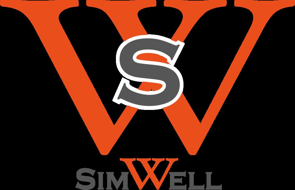 W SimWell.png