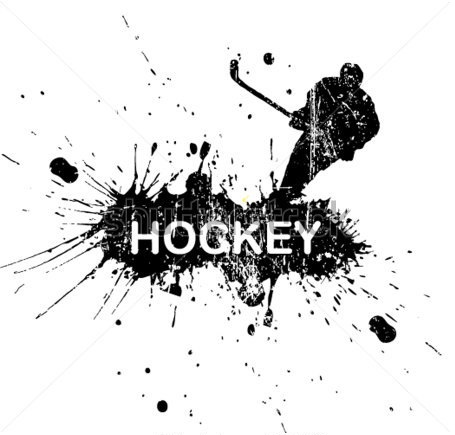 stock-vector-hockey-poster-50405752.jpg