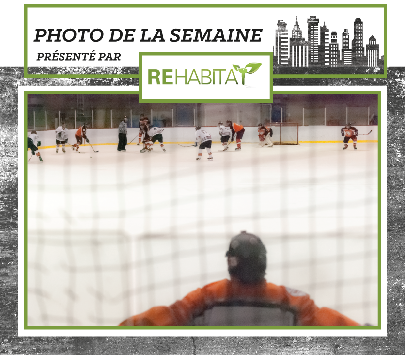 photo_semaine_FR_HORIZONTAL15.png
