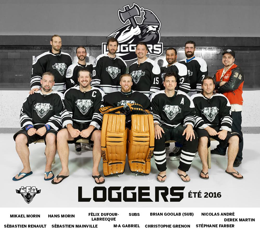 LOGGERS_NOMS.jpg