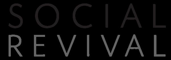 social_revival_web.png