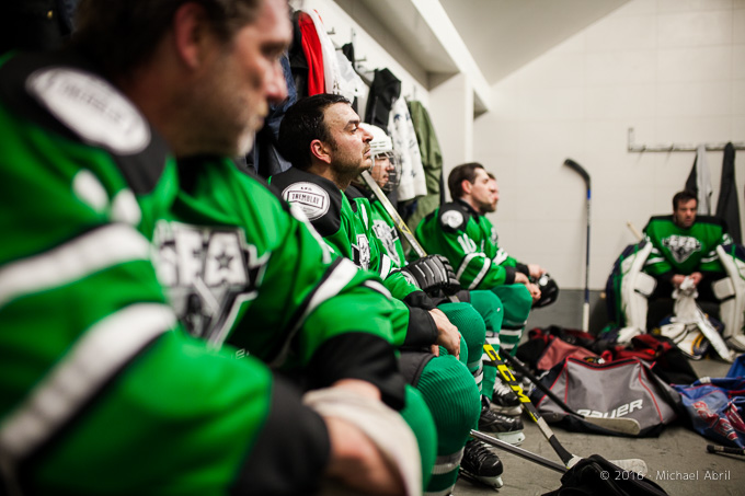 Hockey_Grande Finale-64.jpg