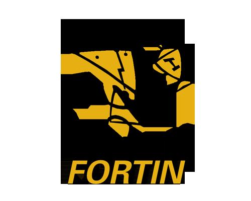 Trophées Fortin - Merci aux dirigeantes de Trophées Fortin pour leur participation aux différentes plaquettes des trophées remis en fin de saison et leur aide à l'essor de la LFA.