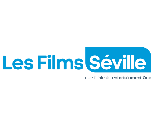 Les Films Séville - Headquartered in Montréal, Les Films Séville is the leading distributor of film content in Québec. An important partner of the Quebec film industry and a subsidiary of Entertainment One, Les Films Séville has also emerged as the largest distributor of Québec films internationally thanks to its affiliated distribution boutique, Seville International.A big MERCI to Les Films Séville for their support in the league's fund raising efforts for the community.