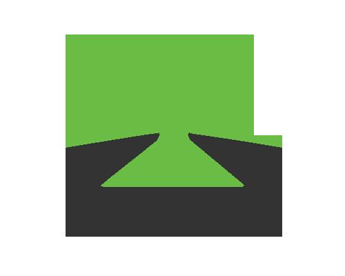 Lumiluxloft - LUMILUXLOFT est derrière LFAHOCKEY depuis le début du projet et sans son soutien inconditionnel, la ligue n'aurait pu continuer ses opérations après son année inaugurale. Disons que LUMILUXLOFT & LFAHOCKEY font parti de la même famille et d'un projet de création plus large commencé il y a belle lurette à travers JFDVISION qui s'occupe des opérations du groupe. Pour un séjour incomparable dans le coeur de Montréal ou pour un événement spécial, LUMILUXLOFT est l'endroit par excellence.
