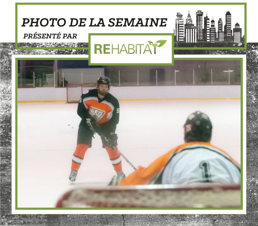 photo_semaine_FR_HORIZONTAL25.png