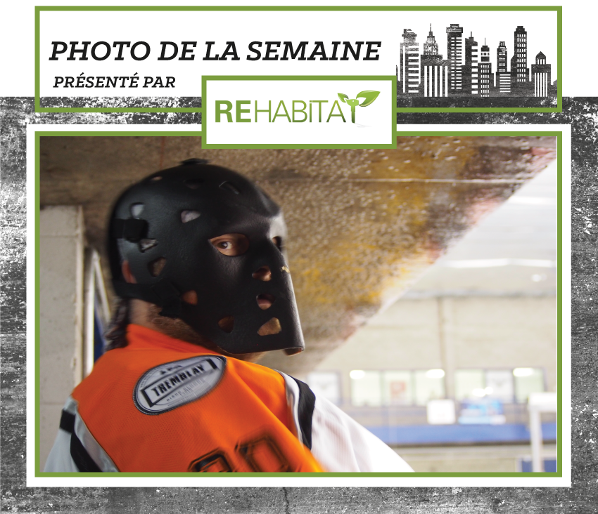 28photo_semaine_FR_HORIZONTAL.png