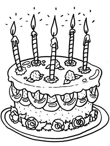birthday-coloring-pages-2.jpg