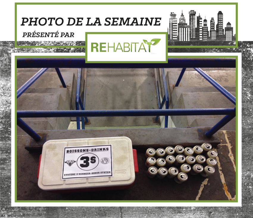 14photo_semaine_FR_HORIZONTAL.png