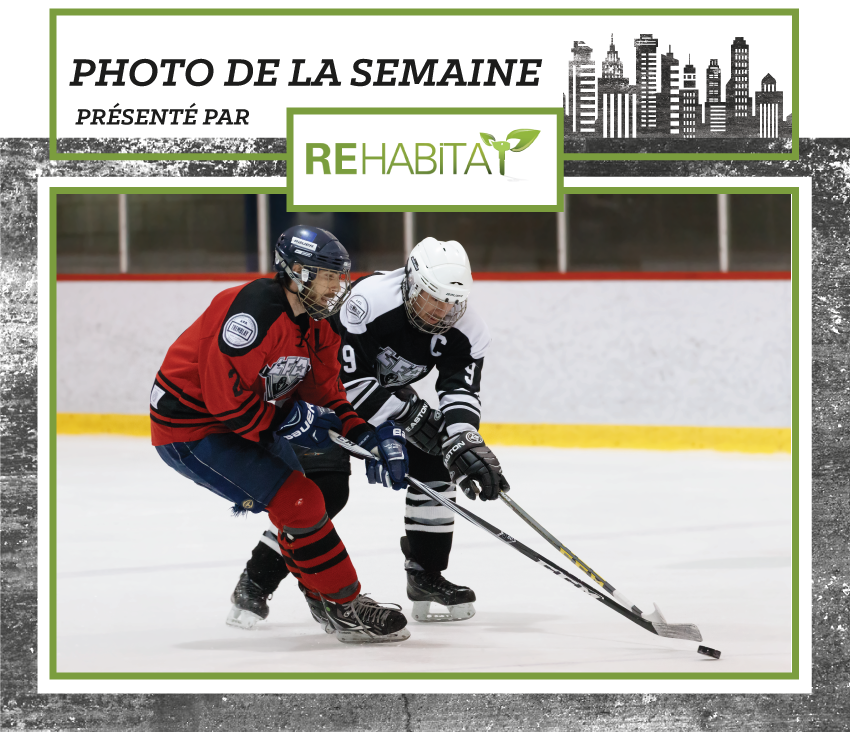 26photo_semaine_FR_HORIZONTAL.png