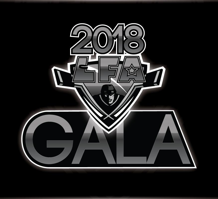 LFA---2018-GALA.jpg