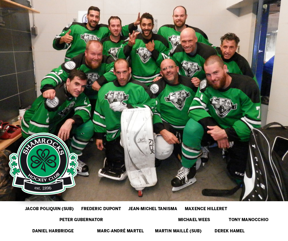 SHAMROCKS_GROUPE.jpg