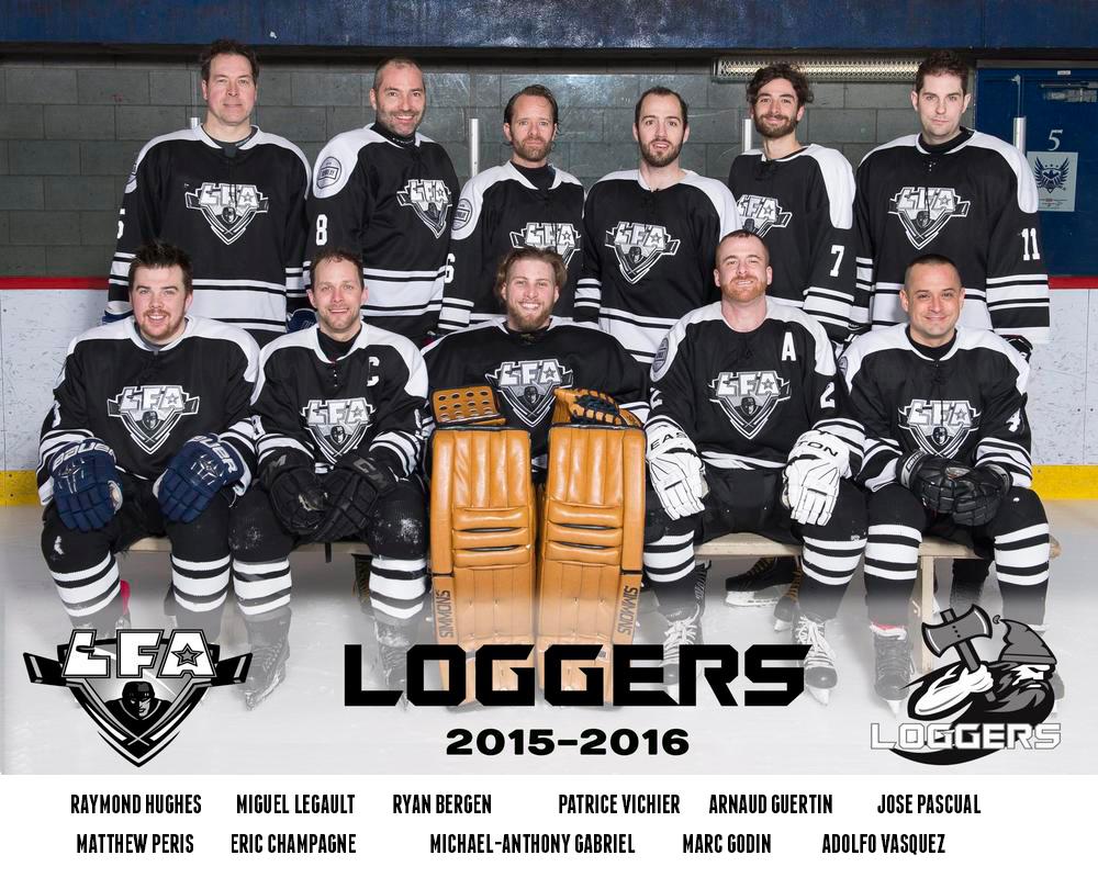 loggers.jpg