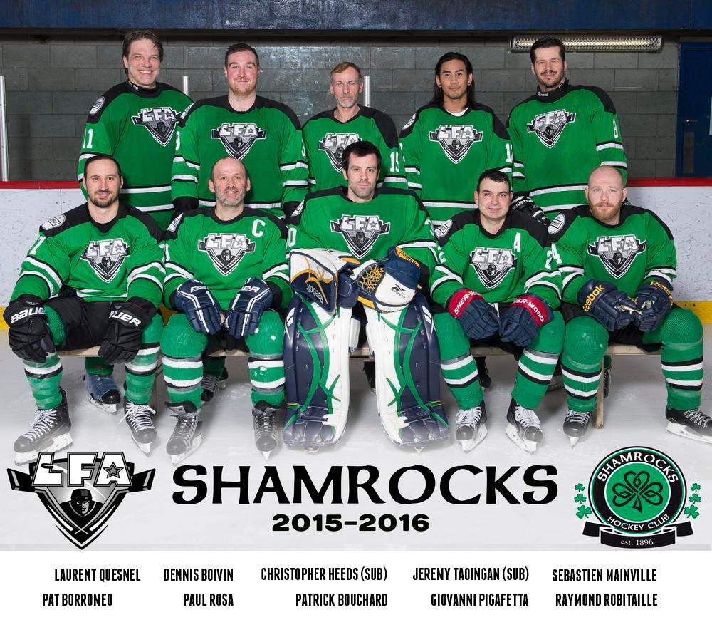 shamrocks.jpg