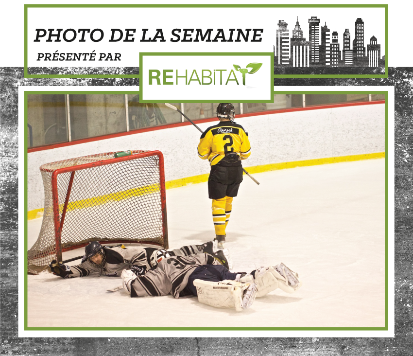 23aphoto_semaine_FR_HORIZONTAL.png