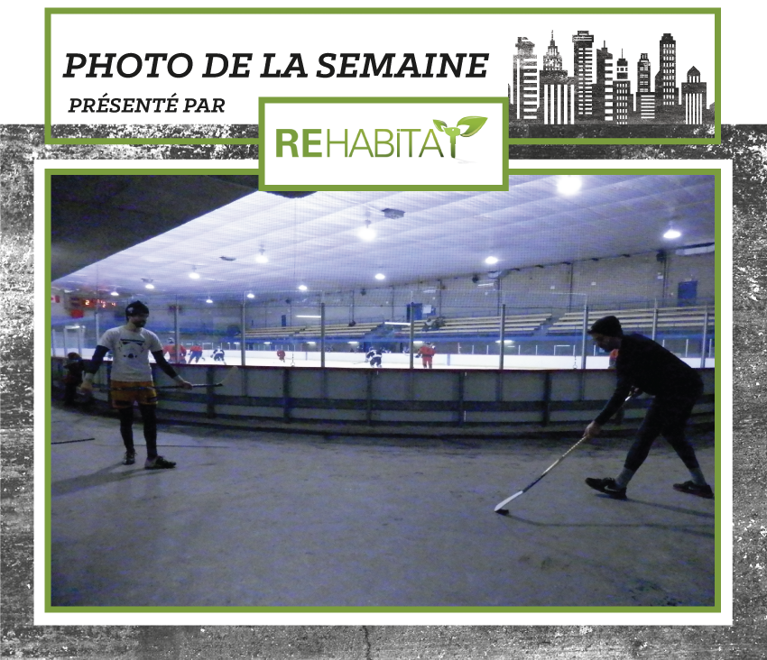 15aphoto_semaine_FR_HORIZONTAL.png