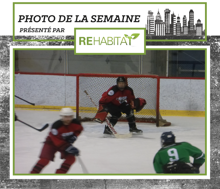 19aphoto_semaine_FR_HORIZONTAL.png