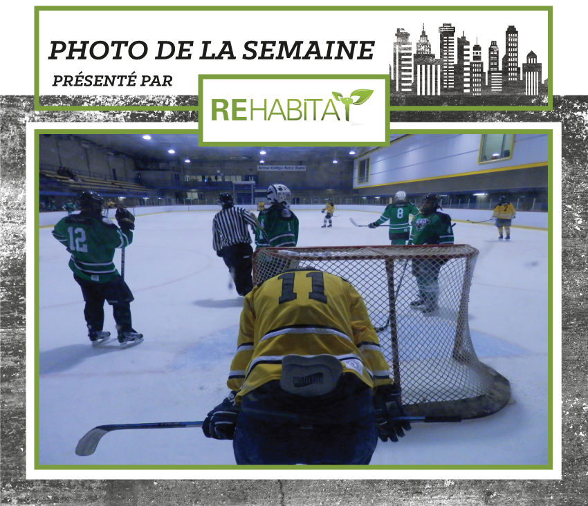 62photo_semaine_FR_HORIZONTAL.png
