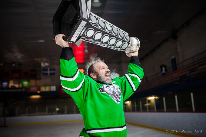 Hockey_Grande Finale-289.jpg
