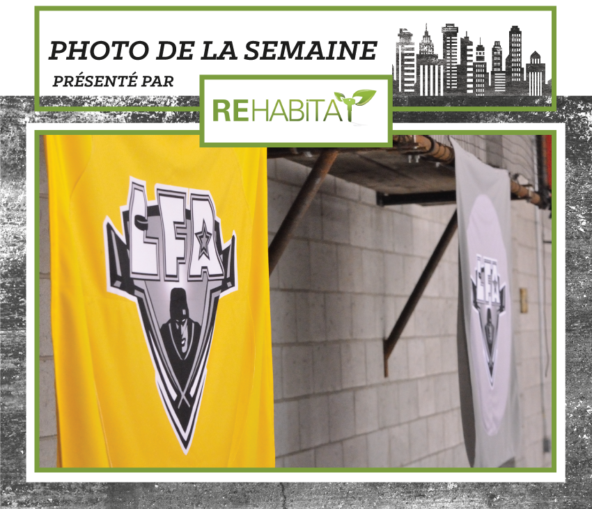 32aphoto_semaine_FR_HORIZONTAL.png