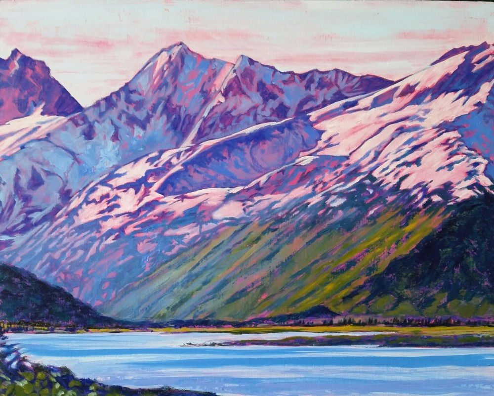 Chugach Mountain Turnagain Arm.jpg
