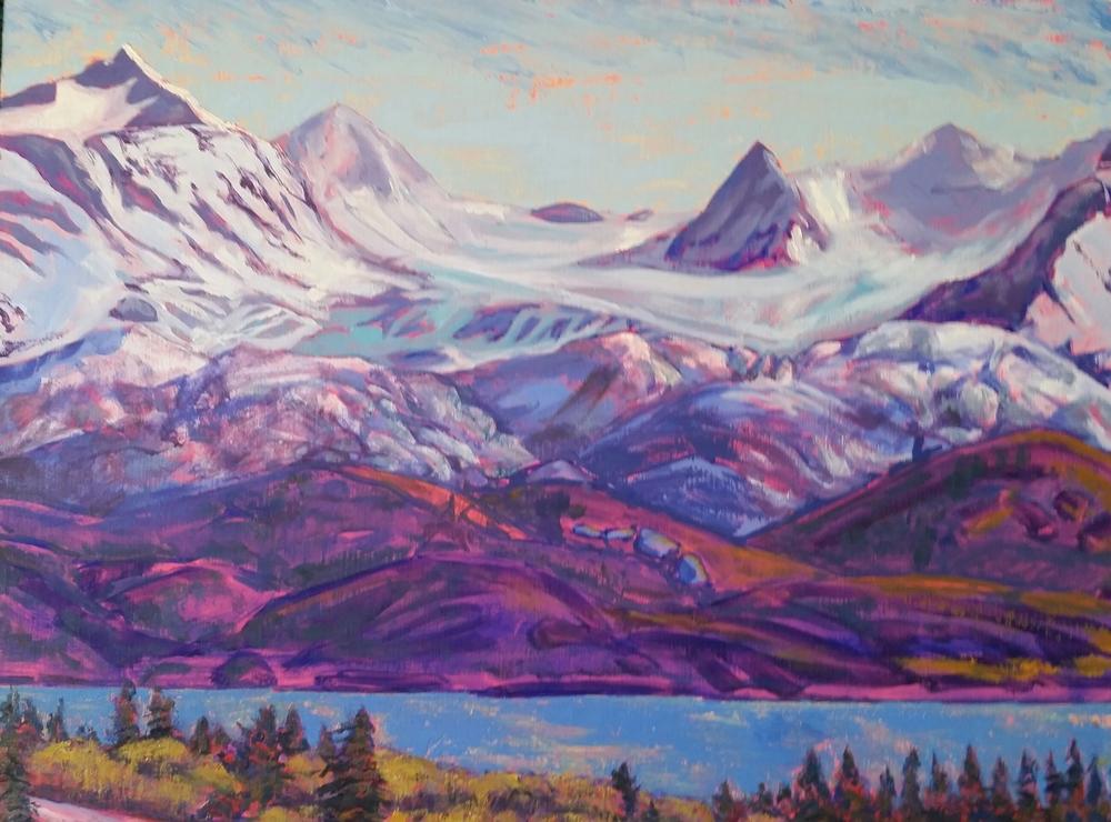 Dixon Glacier Mid Winter.jpg