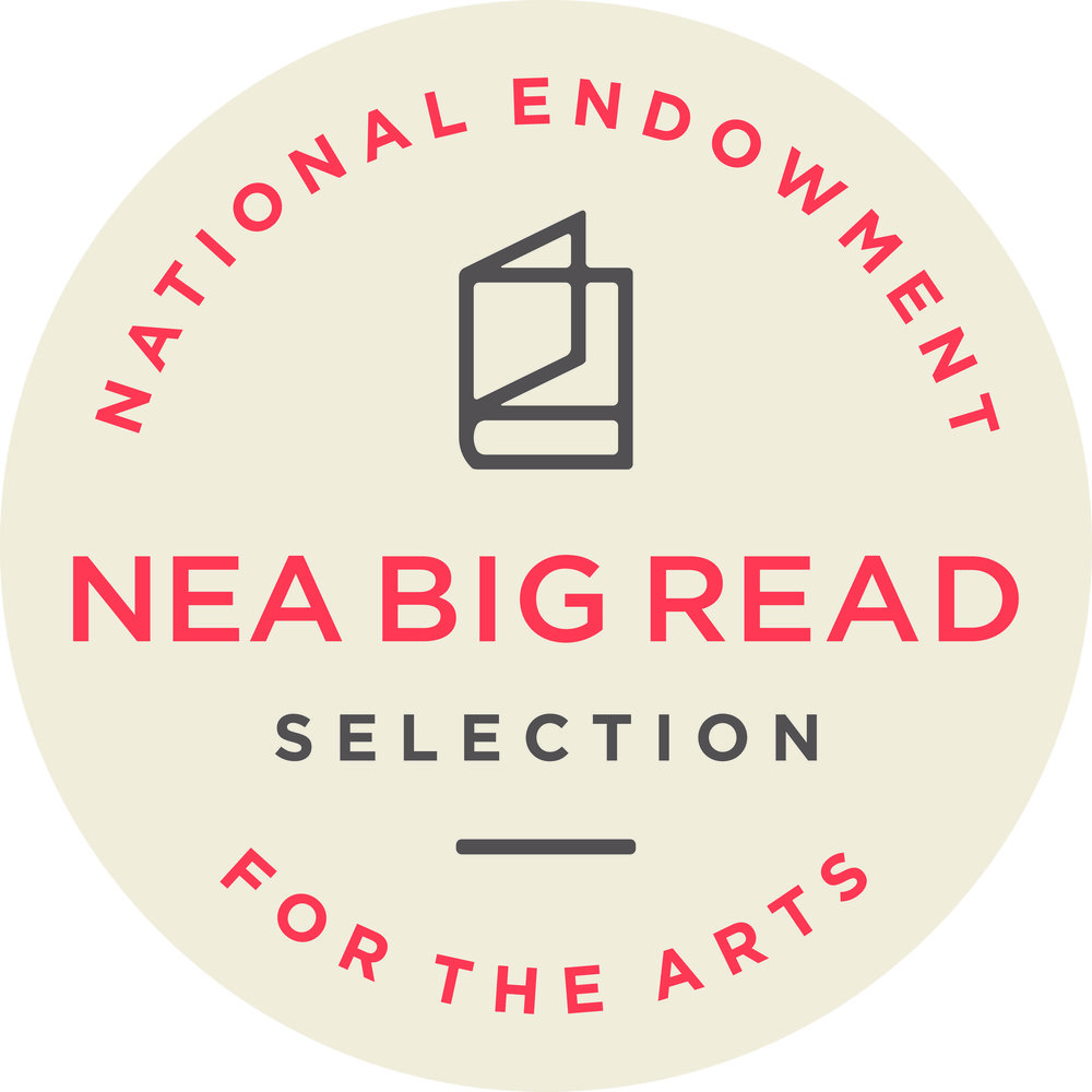 NEA_Big_Read_Seal_300_DPI.jpg