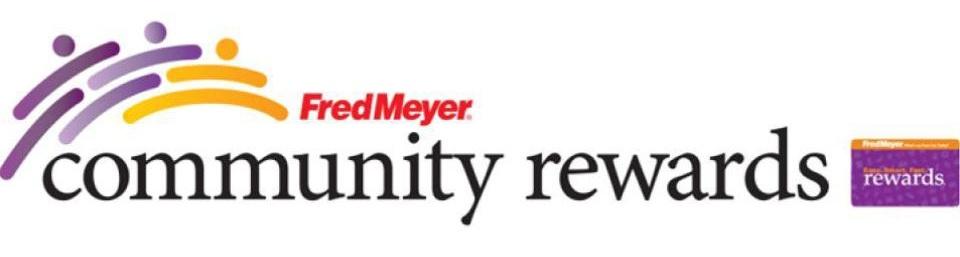 Fredy%2BMeyer%2BCommunity%2BRewards.jpg