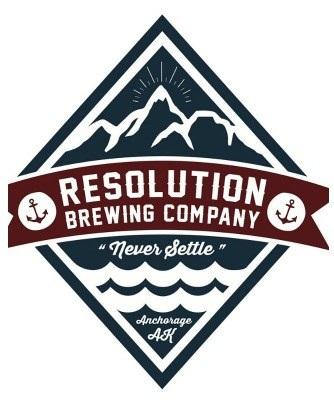 Resolution-Brewery-Feature.jpg