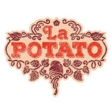 la potato.jpeg