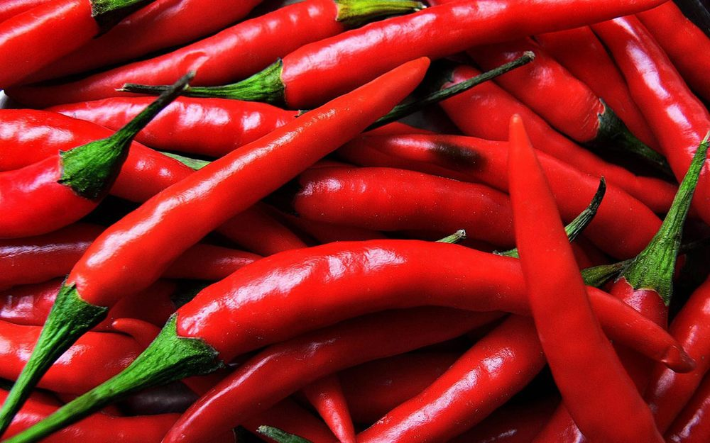 chili_peppers_hd_widescreen_wallpapers_1280x800.jpeg