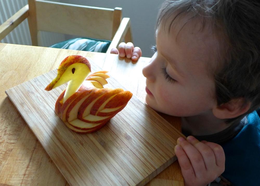 Wenns nach Benediktgeht kann nun eineMassenproduktion gestartet werden :)  Viel Spaß beim Ausprobieren und gutes Gelingen!
