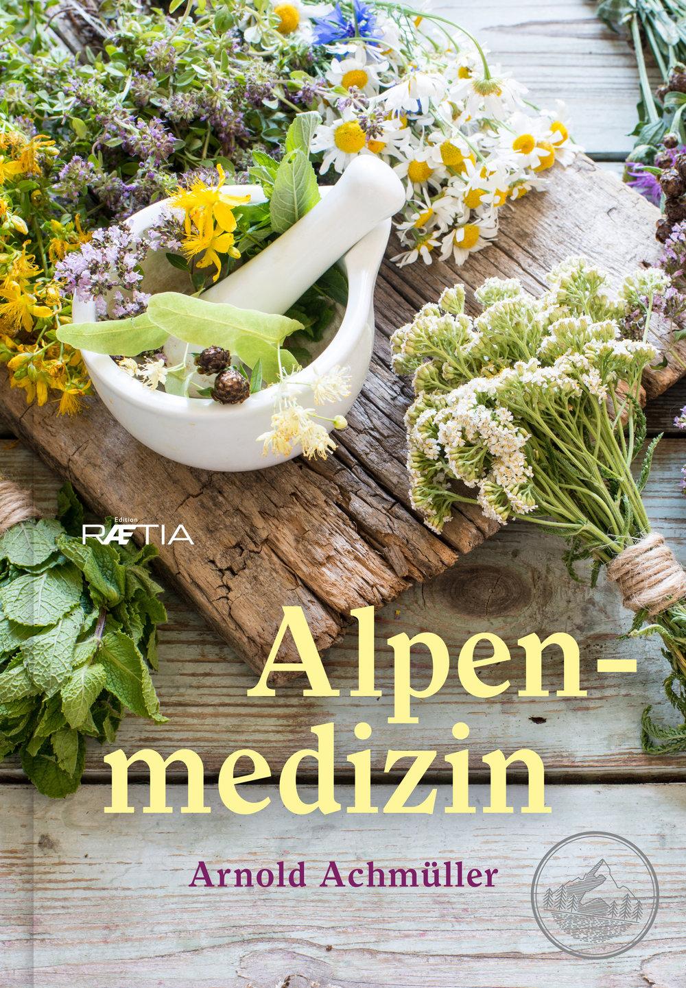 Achmueller-Arnold-Alpenmedizin_Cover.jpg