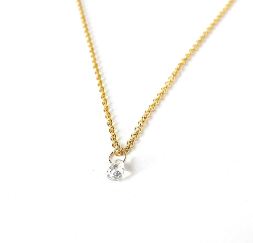 columbus happy diamond from image l just cropped go jules by necklace products briolette front