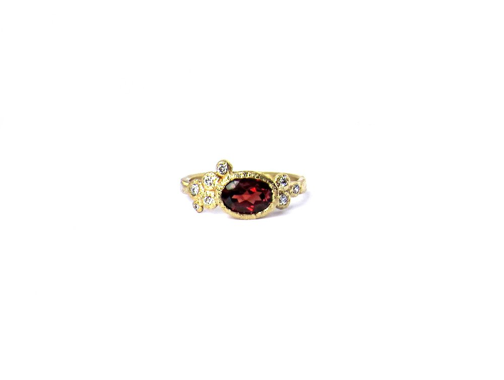 LrR-R-Oxblood-Garnet-Ring-with-Diamonds.JPG