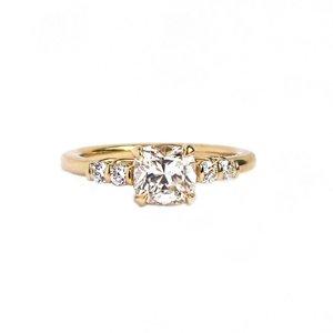 engagement rings charleston sc
