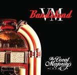 VM Bandstand 50's Hits #VM29000 $15.00