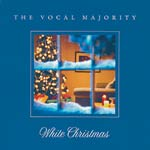 White Christmas 1999 Christmas Songs  #VM14000  $15.00