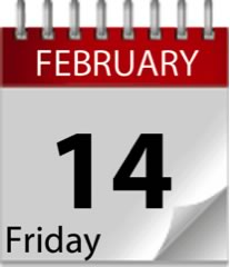 Feb 14 2014 Calendar Page.jpg