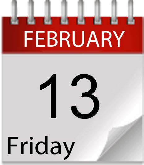 Feb 13 2015 Calendar Page.jpg