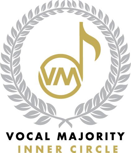 VM Inner Circle logo