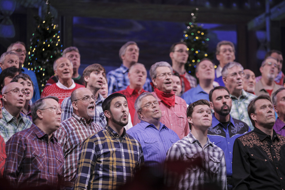 2015 VM Christmas (08 of 67).jpg