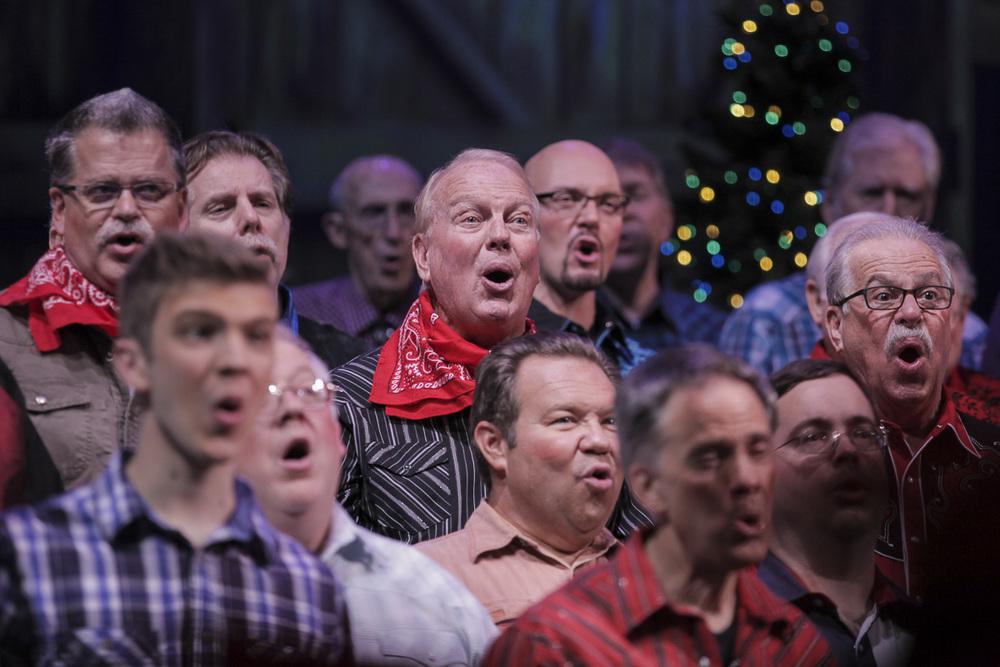 2015 VM Christmas (09 of 67).jpg
