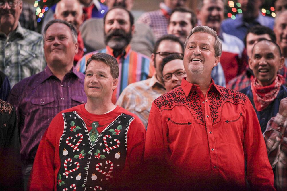 2015 VM Christmas (11 of 67).jpg