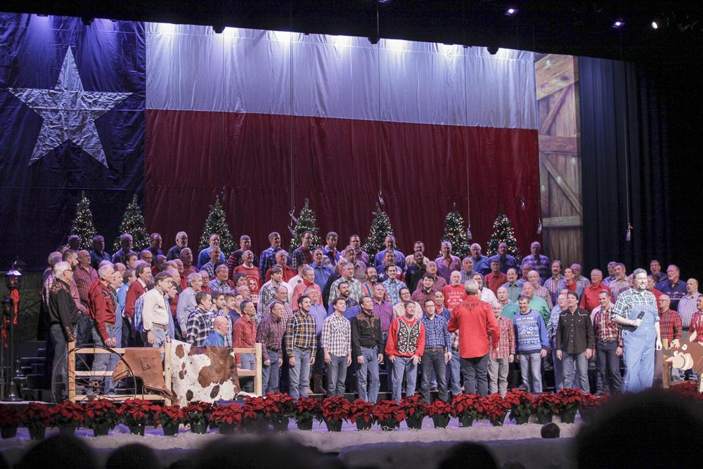 2015 VM Christmas (14 of 67).jpg