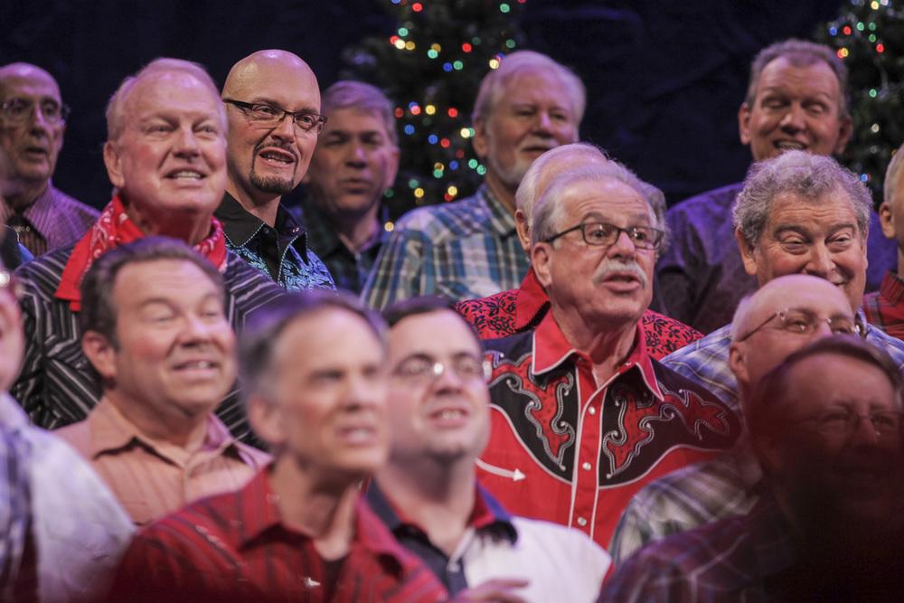 2015 VM Christmas (13 of 67).jpg